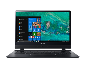 Acer Swift 7 SF714-51T (NX.GUJER.002)