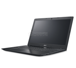 ACER Aspire ES E5-576 (NX.GVBER.004) (Intel® Core™ i5-7200U/ DDR4 4 GB/ HDD 500 GB/ NVIDIA® GeForce® MX130 2 GB/ LED HD 15.6/ Intel HD/ Wi-Fi/ DVD)