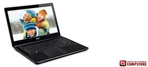 Acer Aspire E1-572G-54204G50Mnkk (NX.M8KER.005) (Intel® Core™ i5-4200U/ DDR3 4 GB/ HDD 500 GB/ AMD Radeon HD8670M 1 GB/ HD LED 15.6