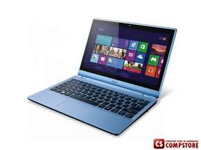 "Нетбук Acer V5-122P-42152G50nss (NX.M8WER.005) (AMD A4-1250 Dual Core/ DDR3L 2 GB/ HDD 500 GB/ 11.6"" LED TouchScreen/ Win 8.1)"