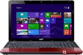 Acer Aspire E1-572G-54208G1TMnrr (NX.MHHER.005)  (Intel® Core™ i5-4200U/ DDR3 8 GB/ 1000 GB HDD/ AMD Radeon HD8670 1 GB/ LED 15.6