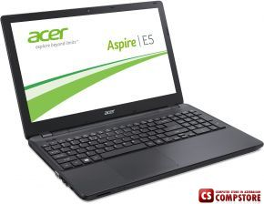 "Acer Aspire E15 E5-573G-39X9 (NX.MVMER.063) (Intel® Core™ i5-4210U / DDR3L 4 GB/ 500 GB HDD/ GeForce GT920 2 GB/ LED 15.6"" / Wi-Fi/ Webcam/ DVD RW)"
