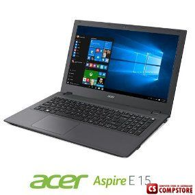 Acer Aspire E5-573G (NX.MVRER.025) (Intel® Core™ i7-5500U/ DDR3L 8 GB/ HDD 1 TB/ GeForce GT940 2 GB/ LED 15.6