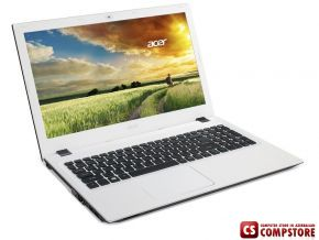 "Acer Aspire E15 E5-573G-38PJ (NX.MW4ER.020) (Intel® Core™ i3-5005U / DDR3L 4 GB/ 500 GB HDD/ GeForce GT920 2 GB/ LED 15.6"" / Wi-Fi/ Webcam/ DVD RW)"