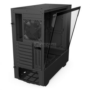 CompStar Morocco Gaming PC