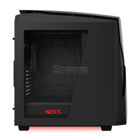 Kompüter CompStar Strix GF GM-2017-04 (Intel® Core™ i7-7700K/ DDR4 32 GB/ SSD 250 GB/ HDD 4 TB/ GeForce  GTX1080ti 11 GB)