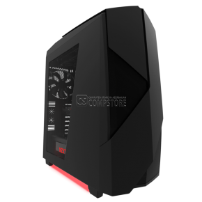 Kompüter CompStar MystiCal (MSI TomaHawk X299/ Intel® Core™ i7-7740X/ DDR4  128 GB/ SSD 500 GB/ HDD 4 TB/ GeForce GTX1080ti 11 GB)
