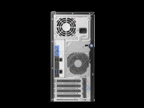 HPE ProLiant ML30 Gen9 Server (P03704-425)