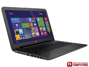 "HP 250 G4 (P5T03EA) ( (Intel® Core™ i3-5005U / DDR3L 4 GB/ 500 GB HDD/ LED 15.6"" / Wi-Fi/ Webcam/ DVD RW)"