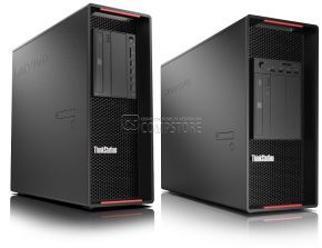 Lenovo ThinkStation® P920 Workstation