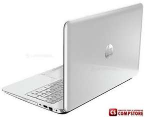 HP Pavilion 15-n055tx (F7Q35PA) (Intel® Core™ i3-3217U/ DDR3 4 GB/ HDD 500 GB/ AMD Radeon HD 8670M 2 GB/ HD LED 15.6