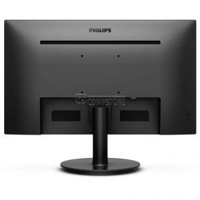 Monitor Philips V Line 27-inch (271V8/89)