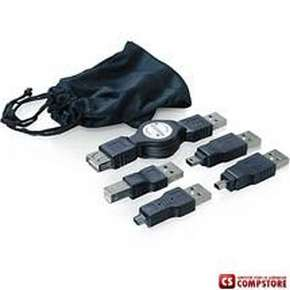 USB adapters kit Philips PM1247W
