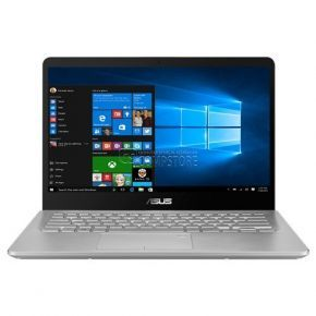 ASUS 2-in-1 Q405UA-BI5T5 (90NB0G61-M00030)