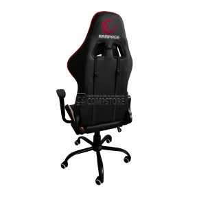 Rampage KL-R53 Plus Gaming Chair