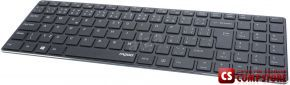 Rapoo E9100P Wireless Ultra-Slim Keyboard