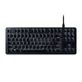 Razer Blackwidow  Lite Mechanical Tenkeyless Mechanical Keyboard (RZ03-02640100-R3M1)