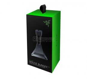 Razer Gaming Mouse Bungee v2 Wired Mouse Sup (RC21-01210100-R3M1)