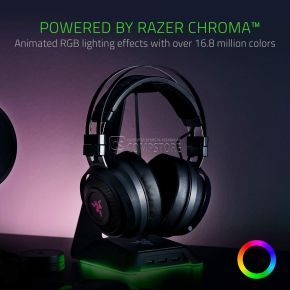 Razer Nari Wireless Gaming Headset 2.4 GHz Wireless