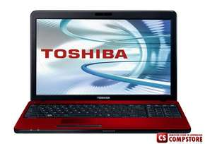 "Ноутбук Toshiba Satellite C660-A236  (Core i3/ 4 GB/ 320 GB/ 15""6/ Bluetoth)"