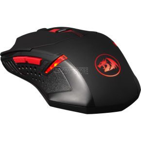 Redragon Gentrophorus Gaming Mouse