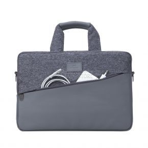 RivaCase Egmont 7930 MacBook Bag