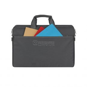 RivaCase Central 8257 17.3-inch Bag
