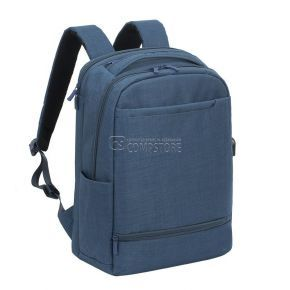 RivaCase Biscayne 8365 Backpack 17.3-inch