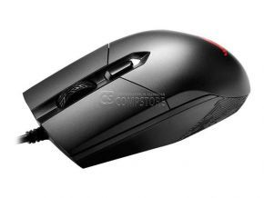 ASUS ROG Strix Impact Gaming Mouse (90MP00P0-B0UA00)