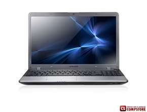 "Ноутбук Samsung NP350V5C-S0HRU (Intel® Core™ i7-3630QM 3.4 GHz/ 8 GB DDR3/ HDD 1 TB/ AMD Radeon™ HD 7670M 2 GB GDDR3/ LED 15""6 HD/ USB 3.0/ DVD RW/ Wi-Fi/ Bluetooth/ Windows 8)"