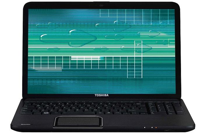 "Ноутбук Toshiba Satellite C850-B626 (PSKCEV-02K00VAR) (Intel® Core™ i5-3210M/ DDR3 8 GB/ HDD 500 GB/ AMD Radeon 7610 1 GB/ 15""6 LED/ Bluetoth/ DVD RW/ Wi-Fi/ USB 3.0)"