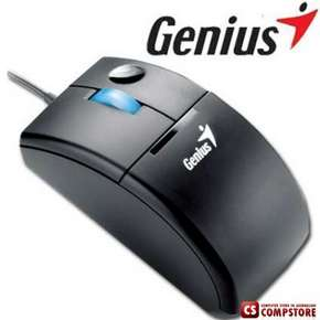 Genius ScrollToo 310
