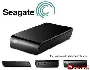 External HDD Seagate Expansion 1 TB 2.5