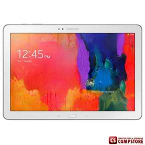 "Планшет Samsung Galaxy Note PRO 12.2 SM-P9010 4G LTE (12.2"" PLS/ 3 GB RAM/ 32 GB Storage/ 8 MPix/ 3G/ 4G/ Bluetooth)"