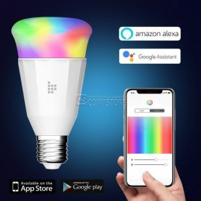 Tronsmart Smart LED Bulb (RGB)