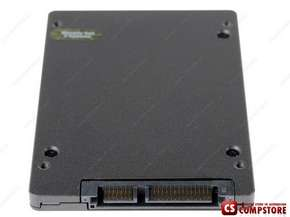 SSD Kingston KC300 120GB / SATA-III  (up to 525/500MBs, SF-2281,MLC,SATA 6GBs)