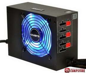 GIGABYTE Sumo 1200W GE-HK20A-D1 Power Supply
