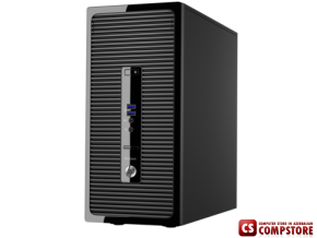 "HP ProDesk 490 G3 Microtower (T9T46ES) (Intel® Core™ i7-6700/ DDR4 8 GB/ HDD 1 TB/ HP 212 20.7"")"
