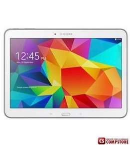 "Планшет Samsung Galaxy Tab 4 T3310 (Dual Core 1.5 GHz/ 18 GB/ Display 8""/ 3G/ 4G/ Wi-Fi/ HSPA/ Bluetooth/ Android Jelly Bean)"