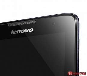 Tablet Lenovo A5500-H
