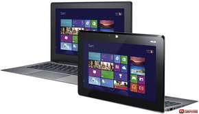 "Ноутбук-Планшет Asus Taichi 31  (Intel® Core™ i7 3517U/ SSD 256 GB/ 13""3 IPS Full HD/ DDR3 4 GB/ Intel HD Graphics/ Windows 8/ Bluetooth/ Wi-Fi))"