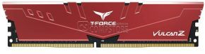 DDR4 Team Group T-Force Vulcan Z 8 GB 3200 MHz (1x8)