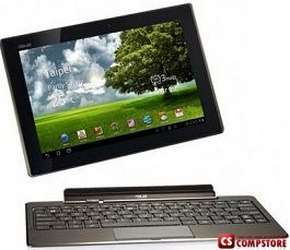 Asus Transformer 101TF Eee Pad 32 GB