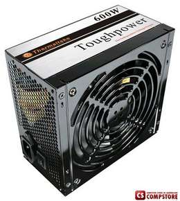 Блок питания ThermalTake Toughpower 600W Power Supply