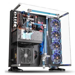 CompStar MystiCal V2 Gaming PC