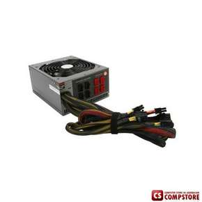 Thermaltake TR2 RX 1200W Power Supply