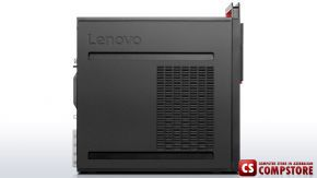 Lenovo ThinkCentre M700 (Intel® Core™ i5-6400/ DDR4 4 GB/ HDD 1 TB/ Intel HD/ DVD RW)