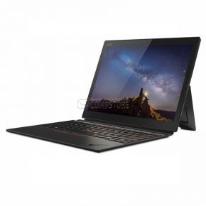ThinkPad X1 Noutbuk Tablet Gen 3