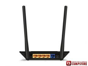 TP-Link TL-WR841HP Wi-Fi Router 300 MB/s