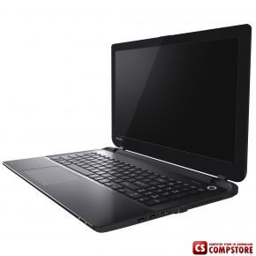 "Ноутбук Toshiba Satellite L50-B-1MC (PSKTCE-02Y007H2) (Intel® Core™ i5-4210U/ DDR3 8 GB/ HDD 1 TB/ AMD Radeon™ R7 M260 2 GB/ HD LED 15.6"")"